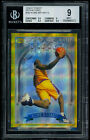 Hottest Kobe Bryant Cards on eBay 32