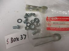 NOS Suzuki FA50 Leg Shield Fitting 48200-02810