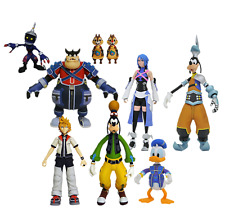 "FUNKO - Kingdom Hearts - Series 2 7"" Action Figure Assortment"