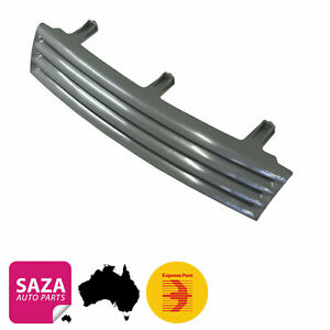 Front Grille for Holden Commodore VN 1988-1991