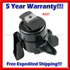 T788 Fits 10-12 Ford Fusion/ 10-11 Mercury Milan 2.5L 3.0L Front Motor Mount