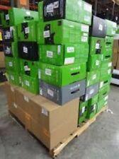 Microsoft Xbox One S 1TB White Gaming Console Starter Bundle