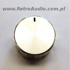 Sansui 771 Volume knob 5317720 - RetroAudio