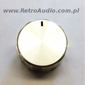 Sansui 771 Selector knob 5317730 - RetroAudio