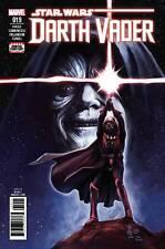 Star Wars Darth Vader #21 Hondo Ohnaka 26//36 Galactic Icons Variant 9.6 NM+