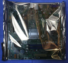 New! Foxconn H-IG41-uATX Motherboard PAZET0TD6Z69--