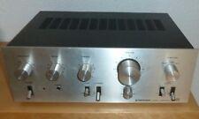 Verstärker Pioneer SA-6500 II