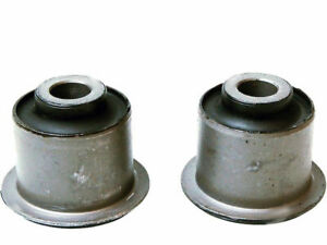 For 2004-2012 Chevrolet Colorado Control Arm Bushing Front Upper 89635XQ 2005