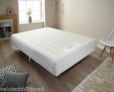 Somnior Beds Pure Relief Memory Foam Mattress - 2.6FT Small Single