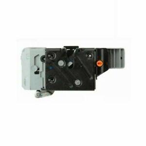 VOLVO S60 MK1 Rear Left Door Lock Assembly 30784978 NEW GENUINE