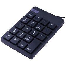 ONN USB Numeric Keypad (A20) - NEW™
