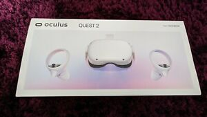Oculus Quest 2 256GB with PC Link Cable