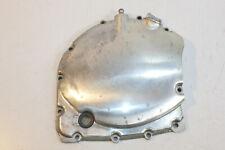 GSX 1100 S Katana, GS110XS, Kupplungsdeckel, Motordeckel rechts, clutch cover II