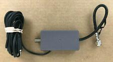 Original Nintendo NES RF Switch Adapter (NES-003) Super Nintendo - Authentic OEM