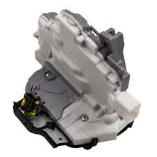 Für Audi A3 A4 A6 SEAT EXEO STELLMOTOR TÜRSCHLOSS 4F0839016 HINTEN RECHTS
