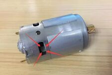 New Parking Brake Actuator Motor For Mercedes W221 S350 S400 S550 W216 CL550