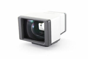 Olympus Optical VF-1 Viewfinder Silver for PEN OM-D From JAPAN [Exc++] #853094A