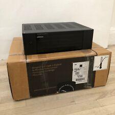 Meridian G57 Stereo Power Amplifier