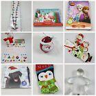 Christmas Items Stocking Stuffers for Everyone! 29 Items -- U Choose *US SHIP*