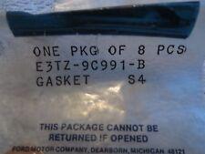 NOS 1983 1984 FORD RANGER 2.3L DIESEL FUEL INJECTOR NOZZLE GASKET E3TZ9C991B