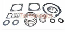 Model 71T2 Major Overhaul Kit Mok compatible with Ingersoll Rand Parts