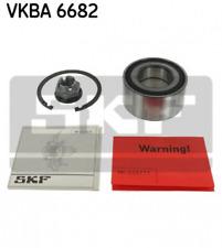 Radlagersatz für Radaufhängung Vorderachse SKF VKBA 6682