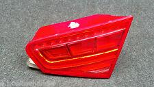 AUDI A8 4H LED Rückleuchte Rücklicht Heckklappe rechts 4H0 945 094 / 4H0945094