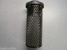 Norco Hydraulic Filter SISU-N-1648 Norman HYU-7744 Volth 7744 HYCON 7744