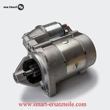 MOTOR DE ARRANQUE Smart 450 Gasolina Original SMART OE 0003188v008