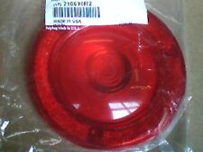 NOS IH IHC SCOUT 80/800 ARISTOCRAT TRAVELALL PICKUP TRUCK TAIL LAMP LENSES