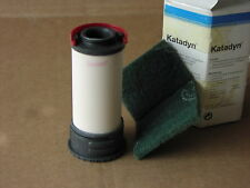 Katadyn Combi Keramik Ersatz Filter Ersatzfilterelement Wasserfilter SPEZKR Bw