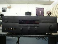 Yamaha DSP-A780 Digital Sound Field Processing Amplifier w/Remote