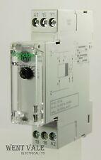 Schneider multi 9 - 16067 rtc retard dispositif neuf