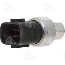 A/C Compressor Cutoff Switch-Pressure Switch 4 Seasons fits 02-07 Ford Focus