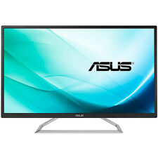 ASUS 31.5 Inch Full HD (1920 x 1080) Monitor w/ 178 Degree Viewing - VA325H