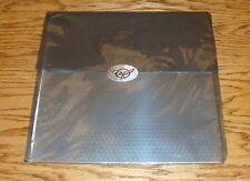 Original 1999 Chevrolet Corvette Deluxe Sales Brochure w/Envelope 99 Chevy