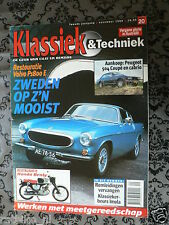 KET-020,PEUGEOT 540 COUPE,CABRIO,VOLVO P1800E,IMOLA,DOWN UNDER,HONDA BENLY CB92