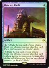 MtG Magic The Gathering Amonkhet Rare And Mythic FOIL Cards x1