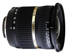 Tamron 10-24mm F3.5-4.5 Di II LD AF SP Aspherical Lens (IF) B001: PENTAX CA2751