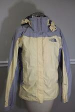 womens THE NORTH FACE VARIUS GUIDE waterproof HYVENT PARKA  Jacket ALZ1 size m