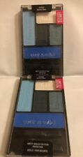 Wet n Wild Coloricon EyeShadow Palette Limited Edition 34502 Venice Vixen Sealed