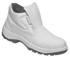 chaussure cuisine en vente | eBay