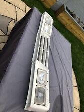 Vw Golf Mk1/caddy/cabriolet Kamei Twin Headlight Conversion