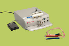 New Dental Lab Spot Welder Machine Welding for Orthodontic Point-to-Point Mestra