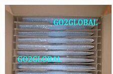 LCD Screen Display Digitize MGLS24064-HT-HV-LED03 Original 60 days warranty