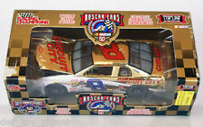 Racing Champions - 50th Anniversary - 1:24 Gold Plated Nascar - Circuit City