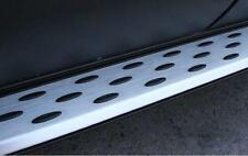 New design fit for Ford Kuga Escape 2012-2016 side step running board Nerf bar