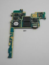 Working 16GB Motherboard Samsung Galaxy Note 1 SGH-i717M OEM Part #318