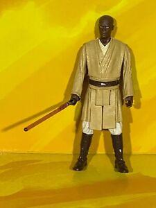 Star Wars - The Last Jedi Loose - Mace Windu (Era of the Force)