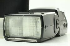 [Exc+++++ FeDex] Nikon SB-800 Speedlight Shoe Mount Flash From Japan #213
